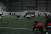 Football Gallery